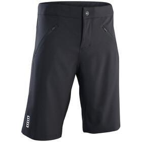 ION Pantaloncini con logo Uomo, nero